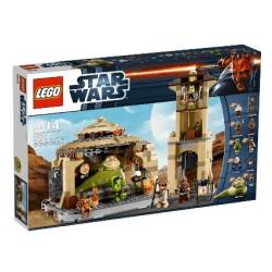 9516 Jabbas Palace