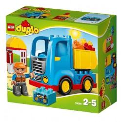 10529 Truck
