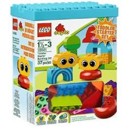 10561 Toddler Starter Set