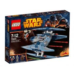 75041 Vulture Droid