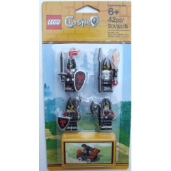 850889 Dragons Accessory Set