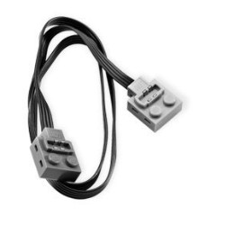 8871 Power Functions Extension Wire