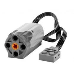 8883 Power Functions M-Motor