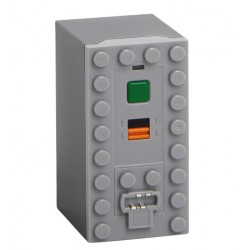 88000 Power Functions Battery Box
