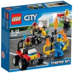 60088 Fire Starter Set