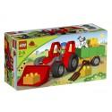 5647 Big Tractor