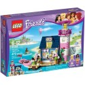 Lego 41094 Heartlake Lighthouse