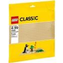 Lego 10699 Sand base plate 32 x 32