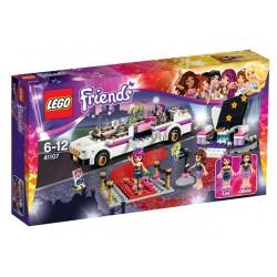 Lego 41107 Pop Star Limo