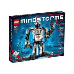 Lego 31313 Mindstorm EV 3