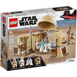 Lego 75270Obi Wans Hut