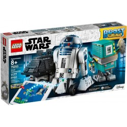 Lego 75253 Droid Commander