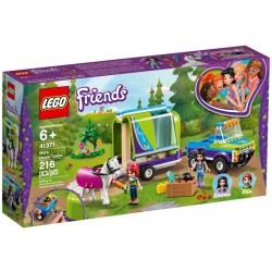 Lego 41371 Mia's Horse Trailer