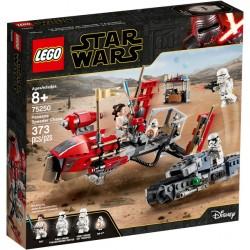 Lego 75250 Passana Speeder Chase